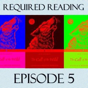 Episode05_Cover for Website