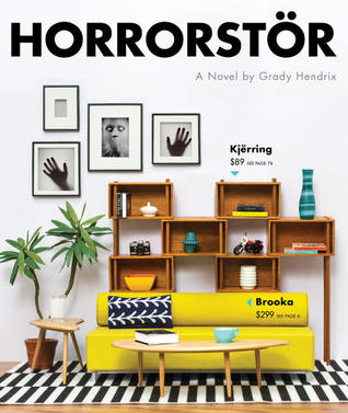 horrorstc3b6r_book_cover