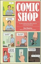 comsho-comic-shop