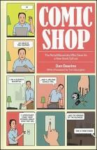 comsho-comic-shop