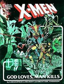220px-x-men_god_loves_man_kills_cover