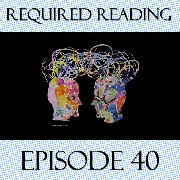 Episode 40 Website Cover